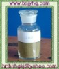 High grade industrial anthracene with competitive price