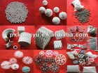 Chemical Packing Material
