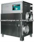 Desiccant Rotor Dehumidifer ,WKM-1500M,best selling mini size dehumidifying dryer : WKM-1500P