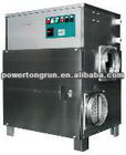 Desiccant Rotor Dehumidifer ,WKM-1500M,best selling mini size dehumidifying dryer : WKM-1500P