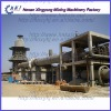 YZ2245 Cement Rotary Kiln for Sale