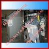 Best selling automatic cashew shelling machine