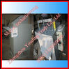 Best selling automatic cashew shelling machine