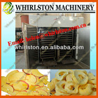 NEW!!! stainless steel dried fruit machine 0086 13673609924