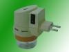 plug ins-air freshener