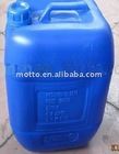 Food grade Phosphoric acid 75%