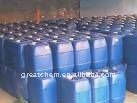 PBTCA 30%--corrosion inhibitor water treatment chemicals