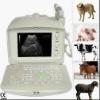 MA21355 Veterinary Portable B Ultrasound Scanner