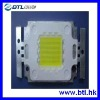 Potting silicone adhesive for Integrated High-power LED