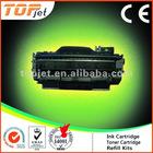Laser Toner Cartridge CE505X for HP Laserjet Printers - toner cartridge