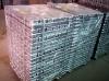 AlSi12Cu aluminum alloy