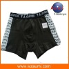2012 Model men boxer short underwear