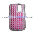New Design Mobile Phone Case for Nokia/Motorola/Sony/Blackberry/Samsung/iPhone/LG