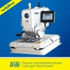 JK-559 Electronic Eyelet Buttonhole Sewing Machine with Upper Thread Cutter