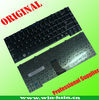 US layout Brand New Laptop Keyboard for Samsung R510 R508 R509 R560 keyboard
