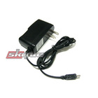 Skque Wall Charger for Motorola V3 Razr