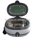 Stable PCB deign watch ultrasonic cleaner