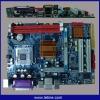 G41 DDR3 motherboard