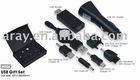 USB Set H006
