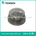 CE photocontrol / photocell / photo-controller