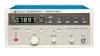 DF1071 Signal Generators