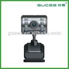 webcam, pc camera, web camera
