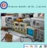 electronics design service