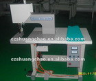 Medical Surgical Gown Sealing Machine