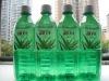 500ml original flavor aloe vera drink