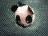 Panda Folding Bag