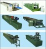 Steel Cold Formed Machine