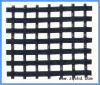 SHD Warp-Knitted Polyester Geogrid