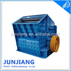 European Type Impact Crusher for mining,transportation,chemical industry