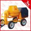 Concrete mixer TMM260S