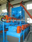 produce fine rubber powder