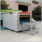Sell Vertical Hot Plate Welding Machine