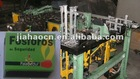 Match Box Equipment 008613773290740