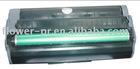 comaptible toner cartridge for LEXMARK E220
