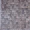 Marble mosaic & granite mosaic