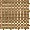 Plastic Mat, Interlocking Floor