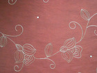 France lace fabrics