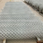 professinal chain link fencing supplier