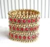 2011 fashion bangles&bracelets(BG561-3)