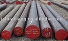 forged steel round bar SCM440