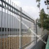 Innaer Ornamental Iron Fence Factory is your first choice