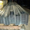 light steel decking price