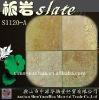 Natural Culture Stone -- Slate S1120-A