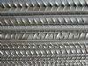 High tensile Steel Bar