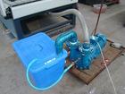 water cooling vacuum pump