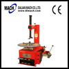 NHT860GT Automatic Car Tyre Changer NHT860GT